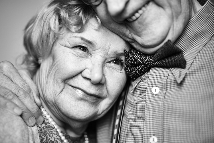 Harriet & Charles: A Care Management Story